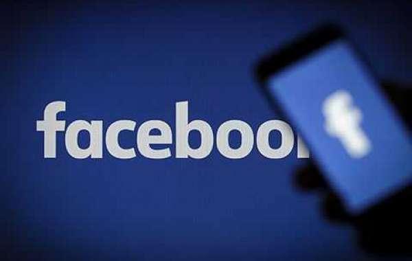 Facebook sẵn sàng trả tiền cho báo chí?