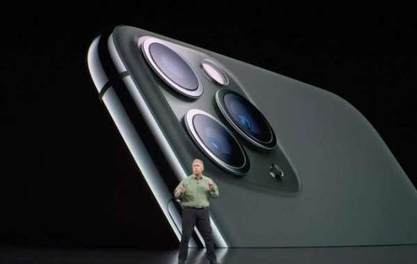 Dung lượng pin của bộ ba iPhone 11 là bao nhiêu? iPhone 11 Pro Max là chiếc iPhone bền bỉ nhất từng được Apple sản xuất?