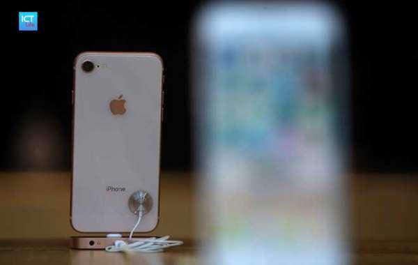 iPhone SE 2020 là tên chính thức của iPhone tiếp theo