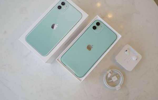 Bán chạy nhất toàn cầu, iPhone 11 vẫn thua iPhone 7 Plus tại Việt Nam