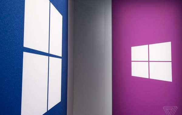 Microsoft sẽ ngừng hỗ trợ Windows 10 vào ngày 14 tháng 10 năm 2025