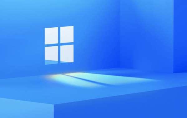 Không phải bản cập nhật cho Windows 10 mà sắp tới Microsoft sẽ ra mắt luôn Windows 11?